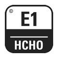 E1 - класс эмисии