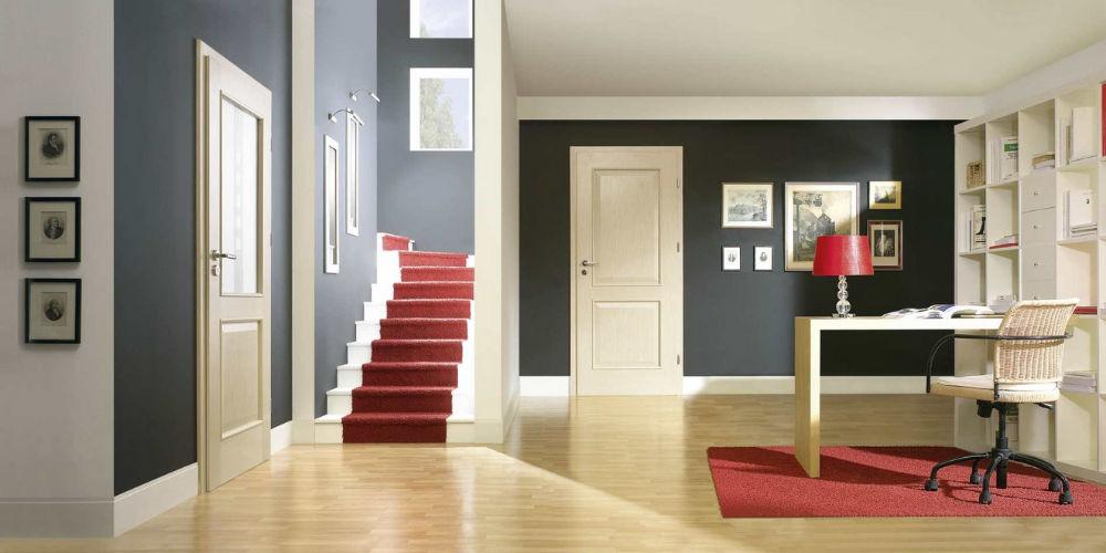 Выбор толщины ламината для дома